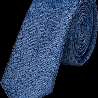 Fashion 4 Men - Thera 5Cm Tie