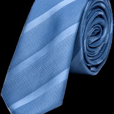 Fashion 4 Men - Trilogy 5Cm Tie