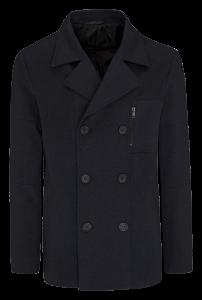 Fashion 4 Men - Villanova Ponte Dress Jacket