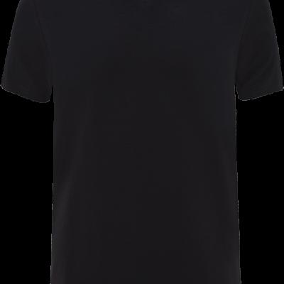 Fashion 4 Men - Vinton Tee - Black