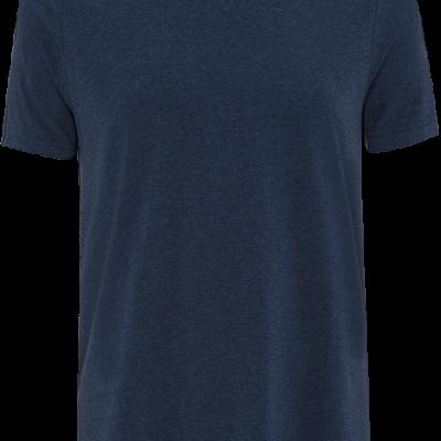 Fashion 4 Men - Vinton Tee - Yale Blue