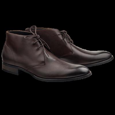 Fashion 4 Men - Williams Boot