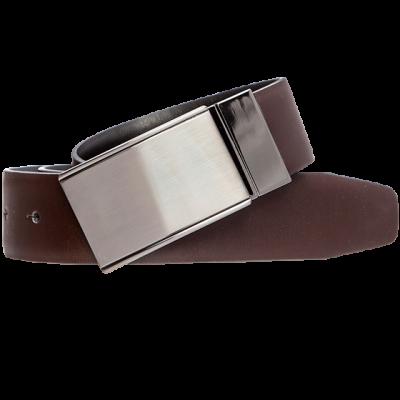 Fashion 4 Men - Williams Dress Belt
