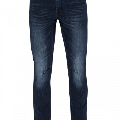 Fashion 4 Men - Alvin Stretch Jean