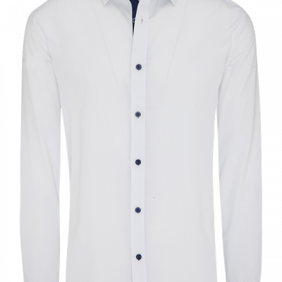 Fashion 4 Men - Andy Textured Shirt