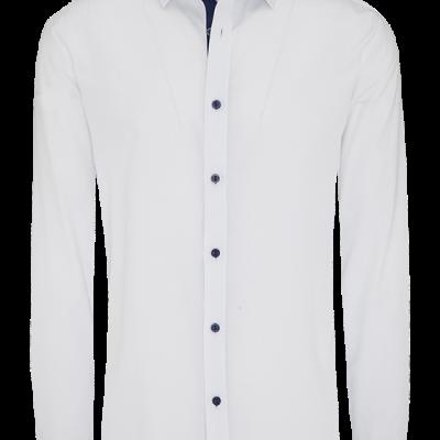 Fashion 4 Men - Andy Textured Shirt