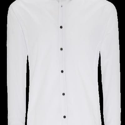 Fashion 4 Men - Bailey Textured Shirt