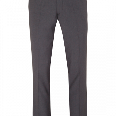 Fashion 4 Men - Chelsea Stretch Pant