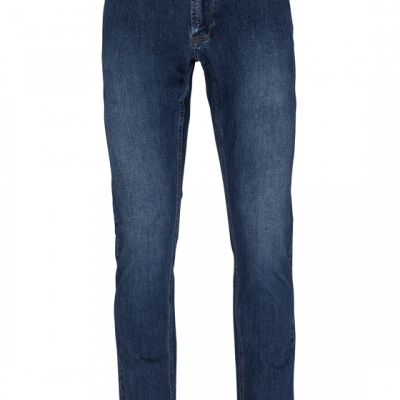 Fashion 4 Men - Davey Stretch Jean