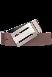 Fashion 4 Men - Digby Reversible Belt