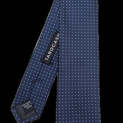 Fashion 4 Men - Essential Spot Tie