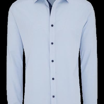 Fashion 4 Men - Garth Textured Shirt