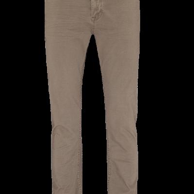 Fashion 4 Men - Hastings Stretch Jean