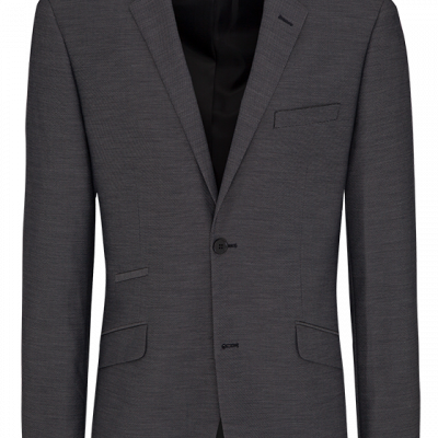 Fashion 4 Men - Jensen Stretch Suit