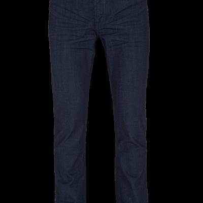 Fashion 4 Men - Lester Stretch Jean