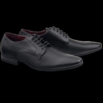 Fashion 4 Men - Marcus Lace Up Shoe