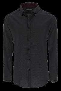 Fashion 4 Men - Oatley Jacquard Shirt
