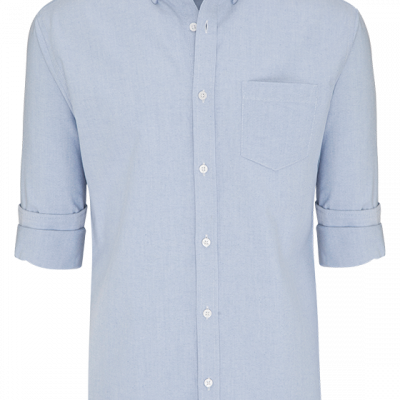 Fashion 4 Men - Oxbridge Slim Shirt