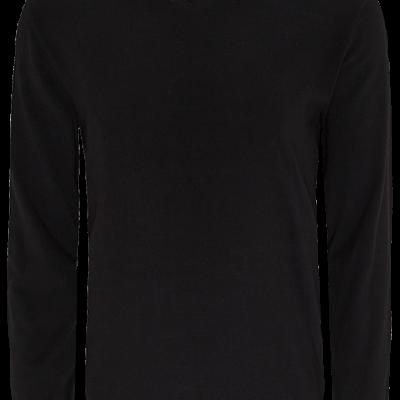 Fashion 4 Men - Reese V-Neck Knit