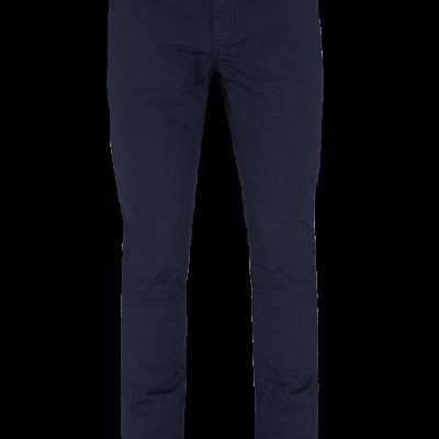 Fashion 4 Men - Ryder Stretch 5 Pocket Pant