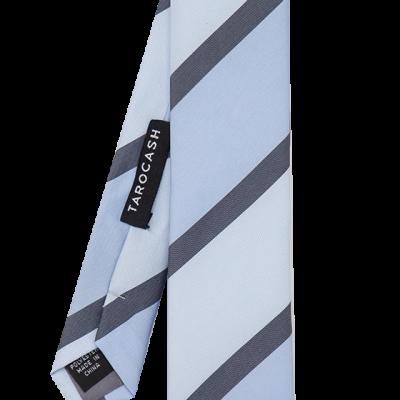 Fashion 4 Men - Stripe Tie