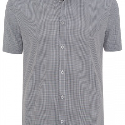 Fashion 4 Men - Waterford Check Shirt