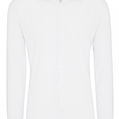 Fashion 4 Men - Winton Textured Dress Shirt