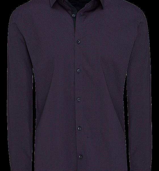 Fashion 4 Men - Cardon Slim Fit Shirt