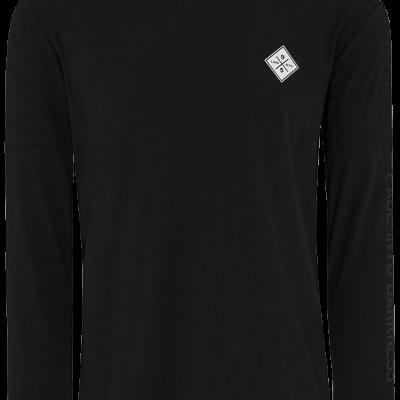Fashion 4 Men - Effler Long Top