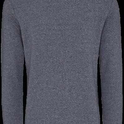 Fashion 4 Men - Everest Pullover