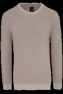 Fashion 4 Men - Logan Knit