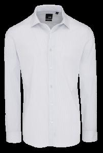 Fashion 4 Men - Norak Slim Fit Shirt