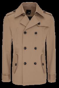 Fashion 4 Men - Obero Dress Jacket