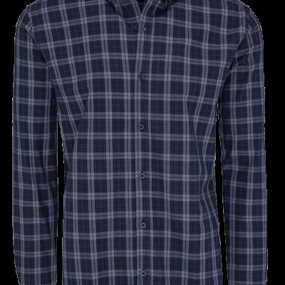 Fashion 4 Men - Allard Shirt
