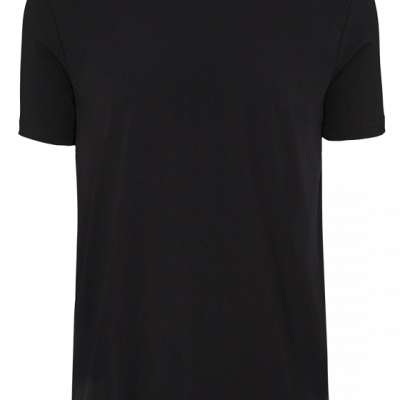 Fashion 4 Men - Alpha Deluxe Crew Tee