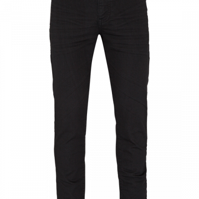 Fashion 4 Men - Amana Slim Tapered Jean