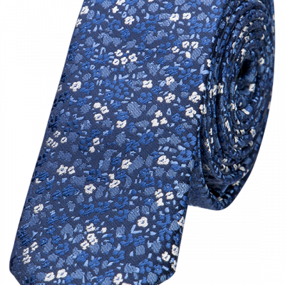 Fashion 4 Men - Athena 5Cm Tie