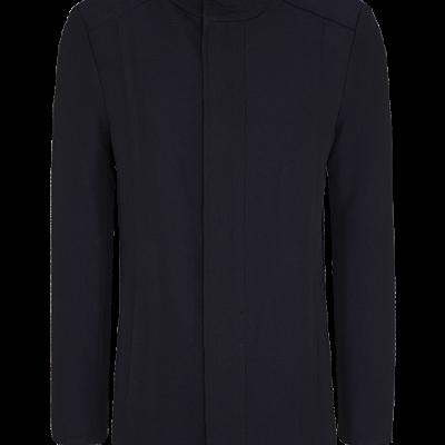Fashion 4 Men - Austin Dress Jacket