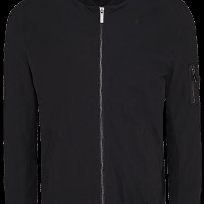 Fashion 4 Men - Bergen Bomber Jacket