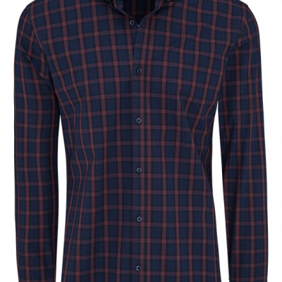 Fashion 4 Men - Breccan Shirt