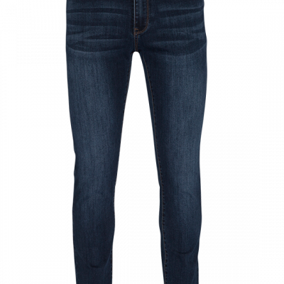 Fashion 4 Men - Brienne Skinny Jean