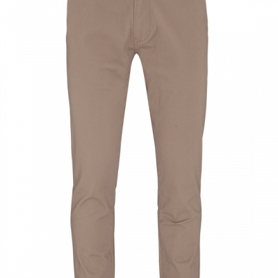 Fashion 4 Men - Cayce Chino