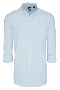 Fashion 4 Men - Coltrane Slim Fit Shirt