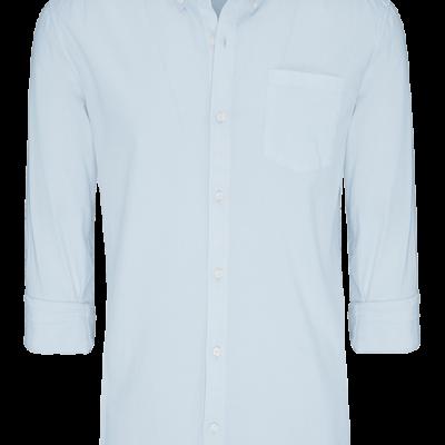 Fashion 4 Men - Coltrane Slim Fit Shirt