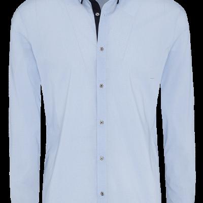 Fashion 4 Men - Dane Slim Fit Shirt