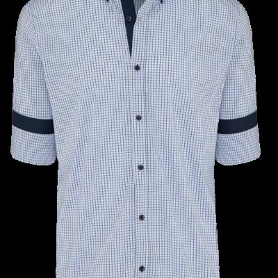 Fashion 4 Men - Dawes Shirt