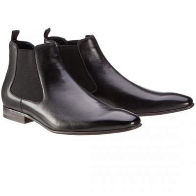 Fashion 4 Men - Downtown Chelsea Boot