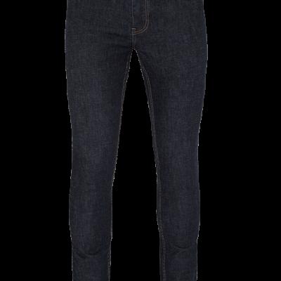 Fashion 4 Men - Duty Skinny Jean