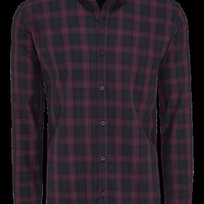 Fashion 4 Men - Feldon Shirt