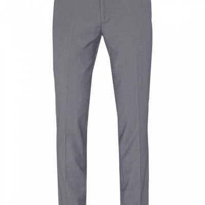 Fashion 4 Men - Hyden Skinny Dress Pant